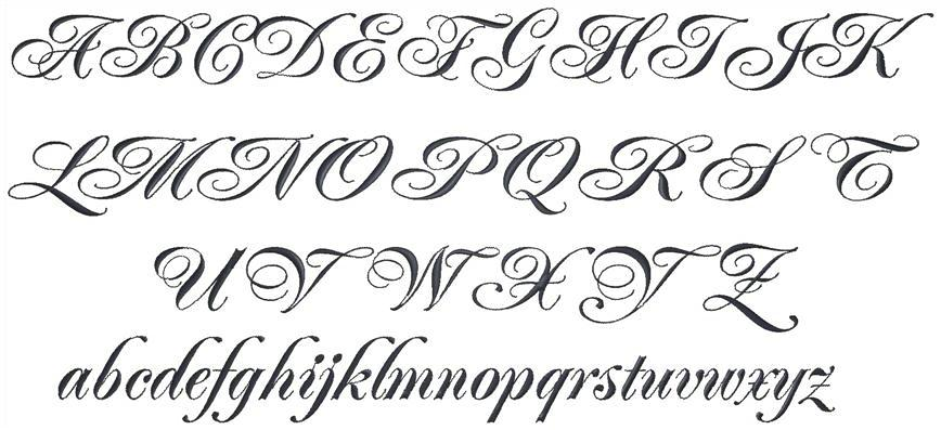 amelia-font.jpg