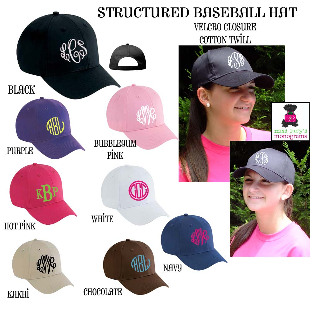 structured-hat-for-website-edited-2.jpg