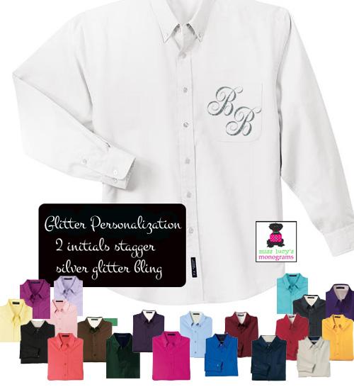 website-glitter-single-shirt-with-colors-edited-1.jpg